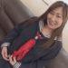 榎田まゆ美 – セーラー服とおばさん